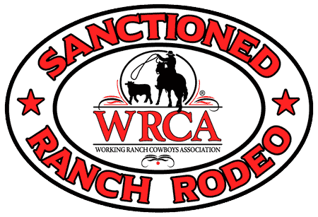 Ranch Rodeo Big Bend Ranch Rodeo